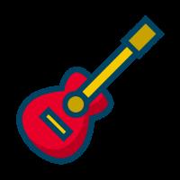 iconfinder_guitar_2608314