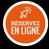 logo-reserver-en-ligne